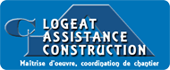 LOGEAT ASSISTANCE CONSTRUCTION